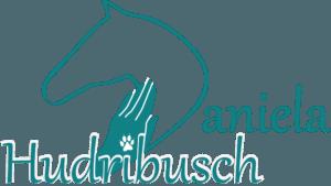Daniela Hudribusch